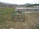 HYSQ-2土壤墒情监测系统-遥测系统