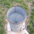 JQR-1人工雨量器降水仪器