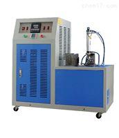 K-WD5470聊城市橡塑低温脆性温度测定仪厂家