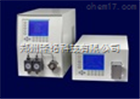 LC-6000药物或化工产品的纯化液相色谱仪