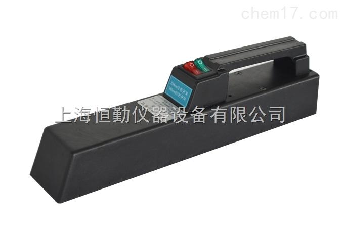手提紫外反射仪GL-9406