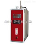 TDS-3410A多功能解吸管活化装置/控温范围:室温~400℃解吸管活化装置