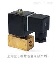 GSR二位三通直动式电磁阀特价