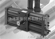 RCA1-225特价供应PARKER液压缸,派克液压缸技术