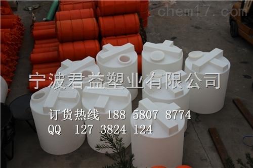 PE加药水箱 立式水处理水箱 水处理储罐