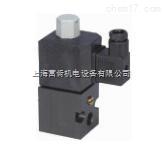 Rotex电磁阀30106/namur 电磁阀