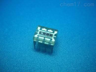 硅光电池系列:sp-50f