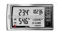 testo 622溫濕度大氣壓力表