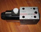 供应全新意大利ATOS阿托斯液压泵正品