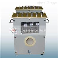 WGCT标准电流互感器