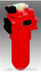 HYDAC过滤器DFBN/HC60TLL10D1.X/-L24