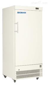 BDF-86V158型158L、-86℃立式低温冰箱