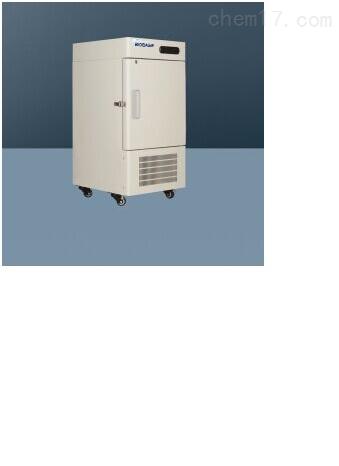博科-40℃立式低温冰箱 现货