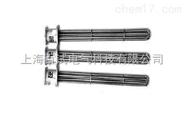 供应上海管状电加热器SRY系列
