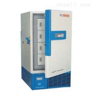 中科美菱-86℃立式低温冰箱报价