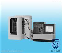 OL10206位萃取红外分光油分析仪