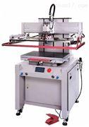 珠海市丝印机珠海市移印机珠海市丝网印刷机印刷设备厂家