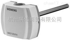 德国SIEMENS西门子QBE2104-P14传感器现货