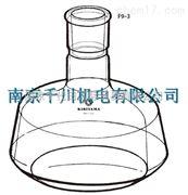 日本原装进口不锈钢烧杯(SUS304)特价销售 6-224-02