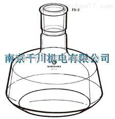 日本*不锈钢烧杯(SUS304)特价销售 6-224-02