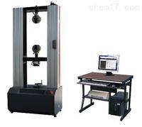 K-LDW铜丝钢丝微机控制拉力试验机批发