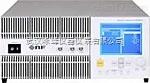 日本NF双极性电源