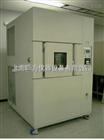 JW-5001吉林生产厂家专业供应三箱式冷热冲击试验箱
