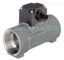 P51530-S1美國GF轉子葉輪式流量傳感器
