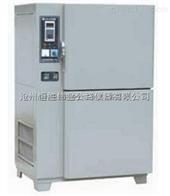 SN-1水泥快速養護箱主要技術參數恒勝偉業廠家提供技術指導工作視頻