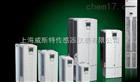 美国ABB变频器上海总代理