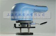 BYK CD-6836分光色彩精灵 进口光泽度仪品牌