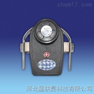星晨电缆系统故障指示器/接地故障指示器厂家XC-2PJ-F
