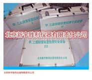 防雷装置检测仪器;电涌保护器(SPD)测试仪(浪涌保护器测试仪)