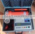 YHZF-120kV/3mA交直流高压发生器