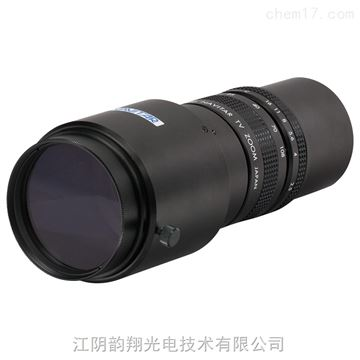 Thorlabs相機鏡頭