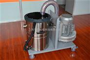 工业吸尘器高压吸尘器