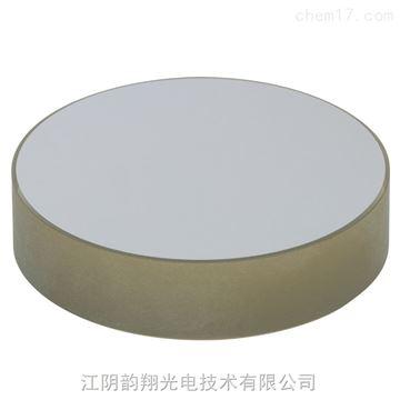 離軸拋物面鏡