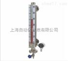 侧装式磁性液位计(PP防腐型)