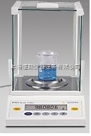 赛多利斯电子天平BT25S、准微量天平