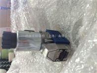 REXROTH液压泵4WREE6W-16-23/G24K31/A1V
