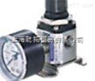 销售小金井不锈钢调压阀,KOGANEI不锈钢调压阀优点