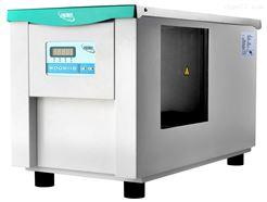 YT-R26C05/YT-R26C15透明程序控溫水浴YT-R26C05