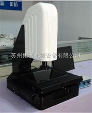 TH-2010影像测量仪