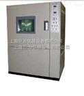 JW-HQ-216高温换气老化试验箱价格