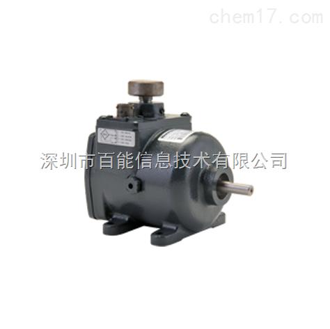 深圳供应1102-100霍尼韦尔/Honeywell测力传感器