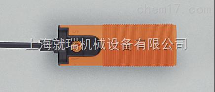 KI5301现货,IFM电容式传感器