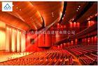 湖南音乐厅防火槽孔吸音板厂家