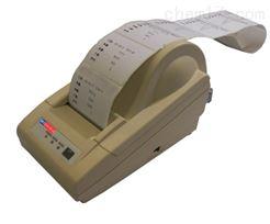 ACS-XC-AD電子桌秤 帶打印桌秤 防水秤 電子秤價格 不銹鋼桌秤