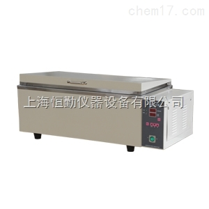 电热恒温水槽SSW-420-2S
