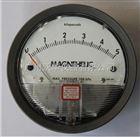 2000-5KPa美国Dwyer差压表Magnehelic差压表